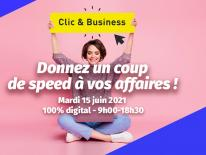 Clic & Business 1506